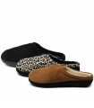 Confort Gel Home Slippers