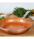 Master Copper pan
