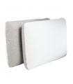 Almohada carbon activo Nova Pillow