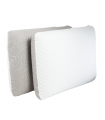 Memory Foam Pillow Nova Pillow