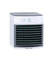 Eco Water Chiller - Climatizador portátil