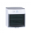 Portable air conditioner ECO Water Chiller
