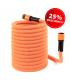 Extensible hose Garden Hose