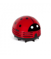 Crumb Sweeper Ladybug