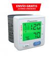Wrist blood pressure monitor Tensiomonitor