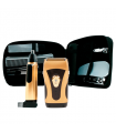 NEW Power Touch Gold Edition Shaver