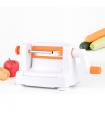 Premium Chef Spiralizer - Laminador de verduras