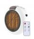 Insta Heater electric heater PREMIUM