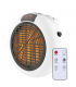 Calentador eléctrico Insta Heater PREMIUM