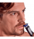 Shaver trimmer  UOMO by Soft Touch