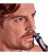 Afeitadora recortadora UOMO by Soft Touch