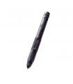 Tac Pen - Bolígrafo multiherramienta