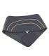 Copper Grip - Compression belt