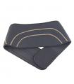 Copper Grip - Cinturón de compresión