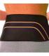 Cinturón de compresión Copper Grip