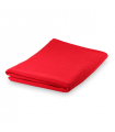 Makito Curt - Toalla absorvente de microfibra