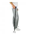 Equilibrium cane - Folding cane