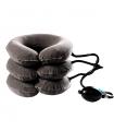Neck Comforter - Cervical Pillow Dr Ho's