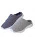 Woolies - Zapatillas de casa