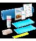 Reduform + Fit Pack - Método para perder peso rápido