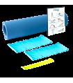 Fit Pack - Kit multisport