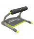 Wonder Core Smart -  equipo de fitness