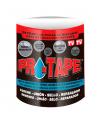 PRO TAPE -  Cinta adhesiva impermeable