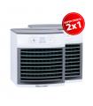 2x1 Water Chiller - Climatizador portátil Eco
