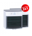 2x1 Eco Water Chiller - Portable air conditioner