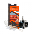 Visbella- Leather Repair Kit
