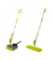Rovus Mop - Multi function brush