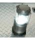 Bell Howell TAC - Lanterna LED