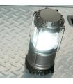 Bell Howell TAC - LED Flashlight