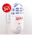 Instakiller 2x1 - Mosquito repellent