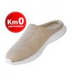 Woolies KM 0 - Slippers