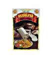Nudelfee - Noodle Making Machine