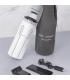 Handheld vacuum cleaner - Aspirador portátil