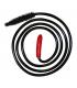 Super Snake - Êmbolo espiral