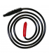 Super Snake - Spiral plunger
