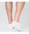 Sutran - Ankle socks