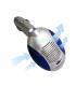 Fashionable CaR - Car air purifier