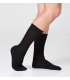 Sutran - Socks