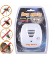 Bug scare - Rat and mouse repellent