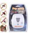 Bug scare - Repelente de ratas y ratones