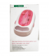 Club Natura- Rechargeable manicure set
