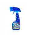 Turtle wax ICE - Tire cleaner spray