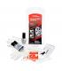 copy of Visbella - Repair adhesive for rear view mirror