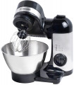 Westinghouse - Stand mixer