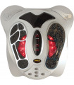 EMS booster - Electro muscle stimulator