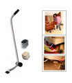 EZ Moves - Furniture Lifter Mover